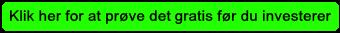 silva.dk